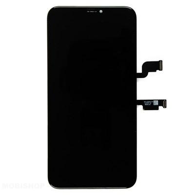 ecran-iphone-xs-max-saint-etienne-origine-oled-premium