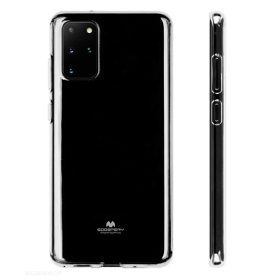 coque-silicone-transparente-s20-saint-etienne-samsung-smartphone-protection