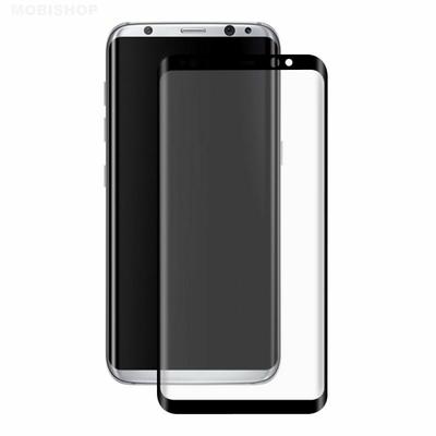 p_1_5_3_3_1533-Samsung-Galaxy-S8-Plus-Film-de-protection-en-verre-trempe-incurve-2.5D-saint-etienne