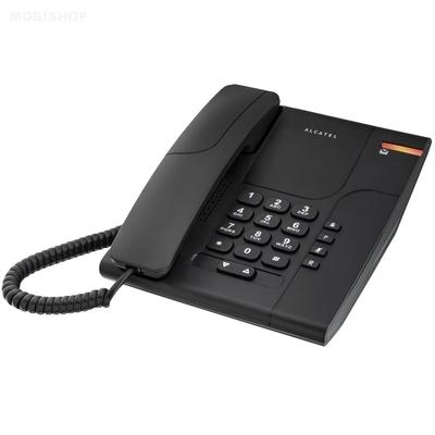 alcatel-phone-temporis-180-picture_telephone-fixe-saint-etienne-1