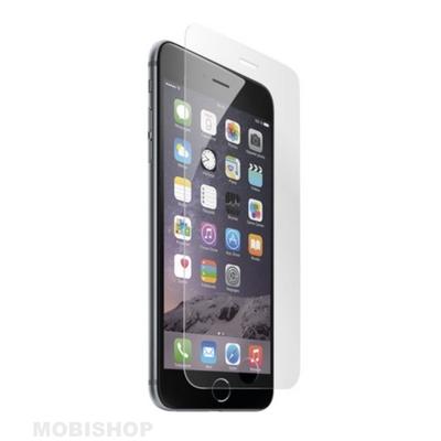 verre-trempe-iphone-6-6S-saint-etienne