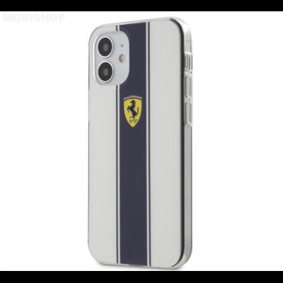 coque-bi-matiere-blanche-a-bandes-bleues-avec-logo-officiel-compatible-iphone-12-54-ferrari-saint-etienne