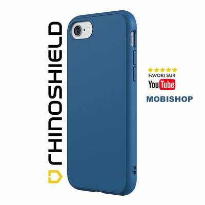 coque-solidsuit-bleu-classic-pour-apple-iphone-7-8-se-2020-rhinoshield-saint-etienne-confinement