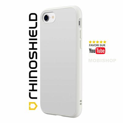 coque-solidsuit-blanc-classic-pour-apple-iphone-7-8-se-2020-rhinoshield-saint-etienne