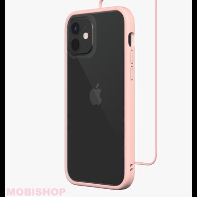 coque-rhinoshield-apple-iphone-12-pro-saint-etienne-rose-pink-bumper-coque-case-saint-etienne-mobishop-mod-nx