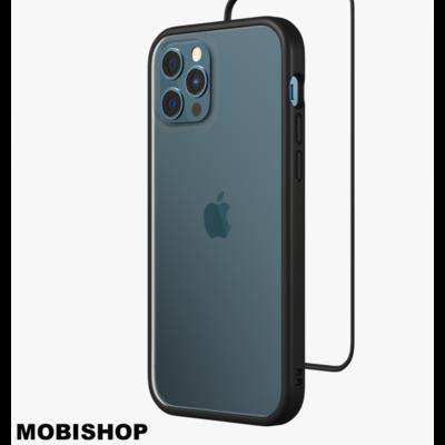 coque-rhinoshield-apple-iphone-12-pro-saint-etienne-bumper-coque-case-saint-etienne-mobishop-noir-black-pro-