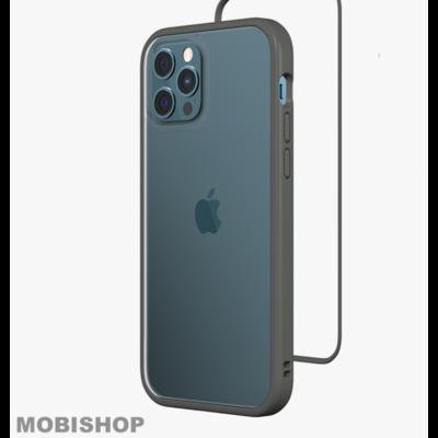 coque-rhinoshield-apple-iphone-12-pro-saint-etienne-bumper-coque-case-saint-etienne-mobishop-graphite