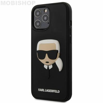 coque-tpu-gomme-noir-motif-avatar-karl-pour-apple-iphone-12-67-karl-saint-etienne-mobishop-apple