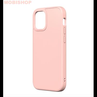 rhinoshield-apple-iphone-12-pro-max-mini-saint-etienne-rose-solidsuit-case-protection-loire