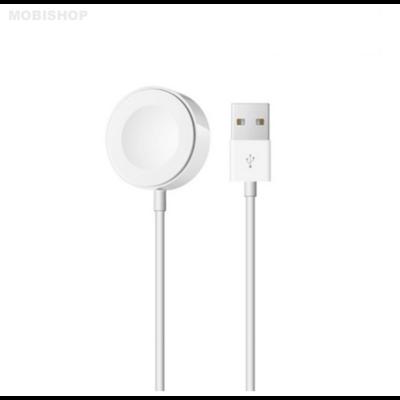 chargeur-compatible-cable-apple-watch-saint-etienne-mobishop
