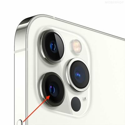 iphone-12-pro-max-argent-reparation-lentille-iphone-saint-etienne-appareil-photo-reparateur