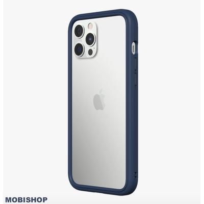 coque-modulaire-mod-nx-bleue-marine-pour-apple-iphone-12-pro-max-67-rhinoshield-saint-etienne-apple-coque-2
