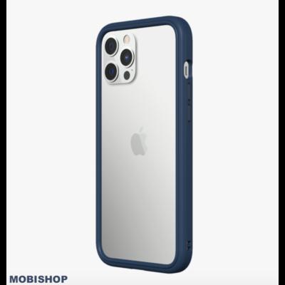 coque-modulaire-mod-nx-bleu-marine-pour-apple-iphone-12-pro-12-67-rhinoshield-saint-etienne-apple-coque-2
