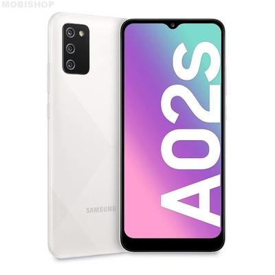 reparation-smartphone-samsung-galaxy-A02S-saint-etienne-reparateur