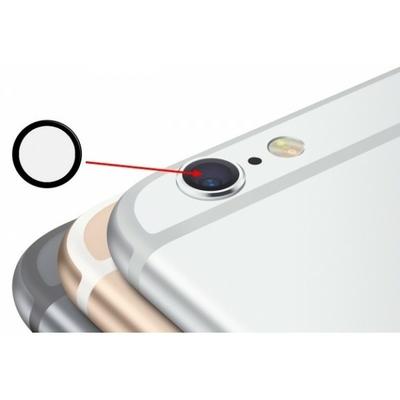 iphone-6-plus-saint-etienne-mobishop-lentille-camera-arriere-noire-vitre