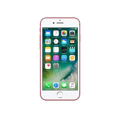 reparation-écran-plus-iphone-7-saint-etienne