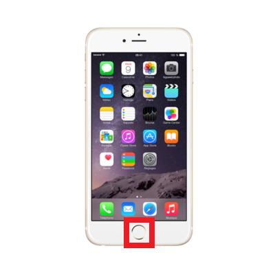 iphone-6-6-6s-plus-ne-s-allume-pas-eteint-bouton-beug-bug-saint-etienne-loire-veauche-veauchette