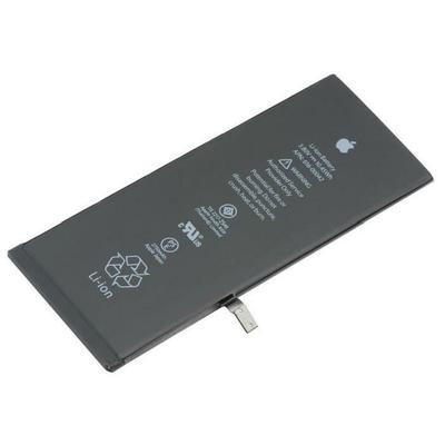 batterie-li-ion-saint-etienne-st-7-2750mah-apple-iphone-7-plus-out