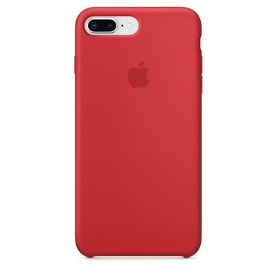coque iphone 8 saint etienne