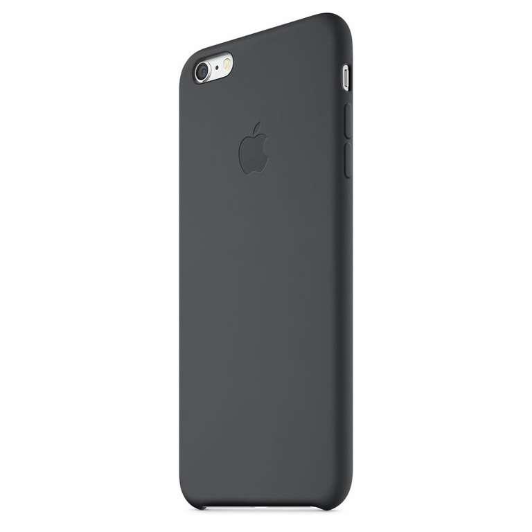 coque apple iphone 6 noir
