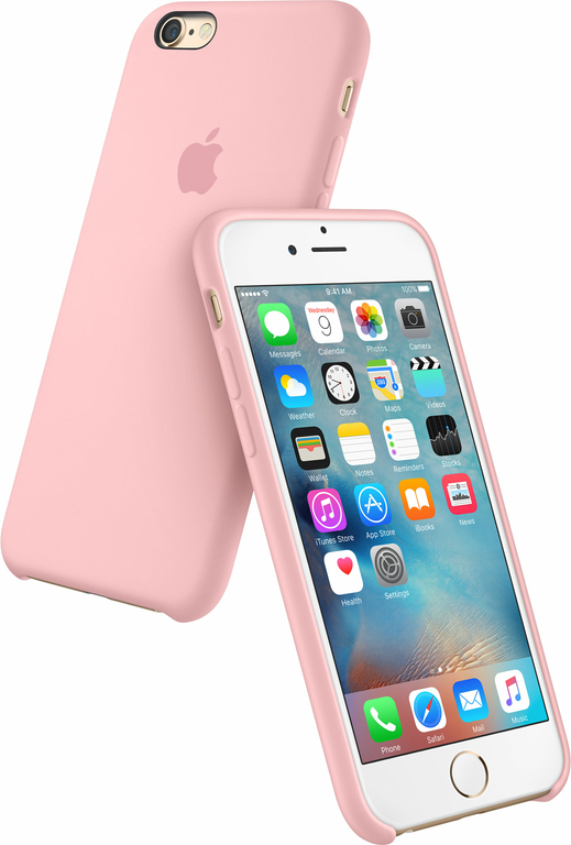 coque iphone 6 plsu