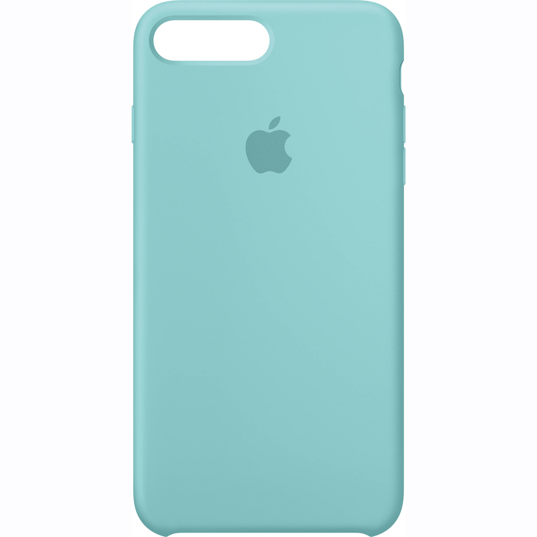 coque iphone 8 plus logo apple