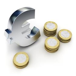paiement espèces-mobishop-payer-distance-cheque-cb-paypal-reglement-saint-etienne-société-entreprise