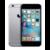 iPhone6S16GBSpacegraymobishopsaintetienne