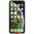 reparation connecteur de charge iphone xs apple max saint-etienne