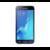 reparation smartphone telephone portable samsung J3 2016 saint-etienne