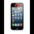 remplacement écouteur iphone 5 mobishop