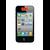 écouteur iphone 4S remplacement réparation mobishopfrance mobishop