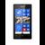 remplacement vitre nokia lumia 520