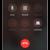 problème son appel écouteur saint-etienne mobishop l'etrat villars apple iPhone 7 plus 7+ depannage reparateur soudure micro