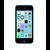 Iphone 5C qui ne s'allume plus devis