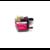 CARTOUCHE-GENERIQUE-BROTHER-LC3219XLM-MAGENTA-1500-PAGES-saint-etienne-veauche-talaudière-sorbiers-cartouche-encre-imprimante