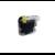 Cartouche-encre-générique-imprimante-BROTHER-LC223-noir-550-PAGES-saint-etienne-villars-andrézieux