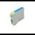 Cartouche générique imprimante EPSON T1302 cyan 945 pages saint-etienne