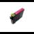 Cartouche générique imprimante EPSON T2433 magenta saint-etienne
