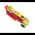 Cartouche générique imprimante EPSON T2634 jaune 15.5ML st-etienne andrézieux