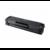 Toner laser premium class SAMSUNG  MLT-D111L noir 1800 pages-CARTOUCHE-ENCRE-saint-etienne