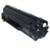 Toner laser premium HP CE278A : CANON 726 : 728 noir 2100 pages saint-etienne