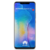Remplacement Bloc Lcd Vitre Huawei Mate 20 Pro saint-etienne reparation smartphone