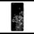 Remplacement Bloc Lcd Vitre samsung galaxy S20 Ultra G988F Saint-Etienne