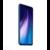 Remplacement Bloc Lcd Vitre Xiaomi Redmi Note 8 saint-etienne