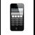 enlever-code-sécurité-iphone-icloud-iphone-saint-etienne 2015-04-02 à 12.06.41