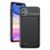 USAMS Coque Batterie iPhone 11 (4500mAh) saint-etienne
