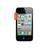 Reparation-volume-bouton-boutons-iphone-4-4s-saint-etienne-loire-mobishop-sury 2015-04-04 à 18.07.04