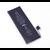 batterie-iphone-6S-saint-etienne-reparation