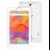 Tablette tactile Logicom Tab Link 71 wifi écran 7 16GB double sil blanche saint-etienne